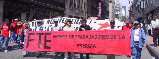 http://www.fte-energia.org/E75/e75-0102.jpg